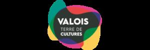 Valois – Terre de Cultures