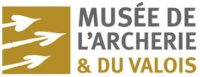 logo_musée_archerie